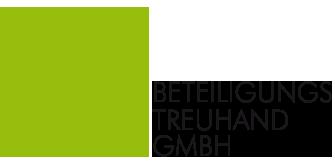 dgh-treuhand-logo